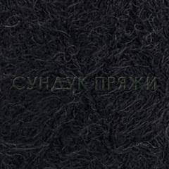 КАМТЕКС Хлопок травка 003 (Черный)