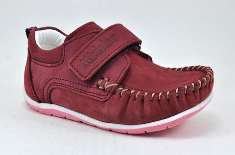 Мокасины Minitin ( Mini-shoes) 025-133