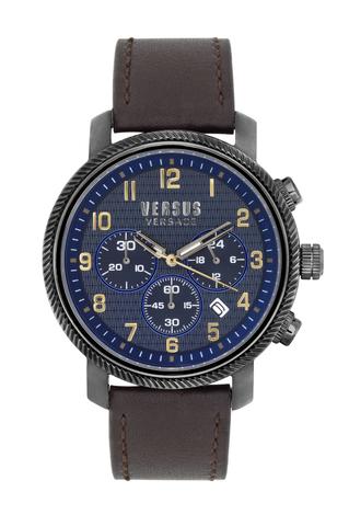 Наручные часы VERSUS Versace S70030016