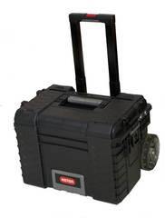 Ящик для инструментов Keter Gear Mobile Сart