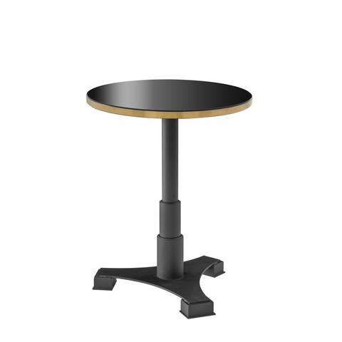 Стол обеденный Avoria Round