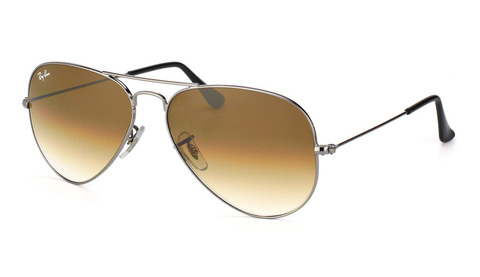 Aviator RB 3025 004/51