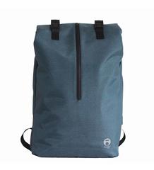 Рюкзак Vargu centric-x, бирюзовый, 32х43х17 см, 23 л