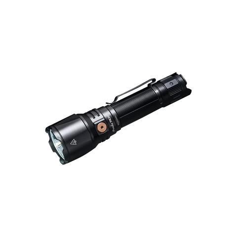 Фонарь светодиодный тактический Fenix TK26R, 1500 лм