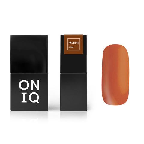 OGP-238 Гель-лак для ногтей цвет Adobe 10 мл