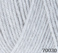 70030 (Серебристый)