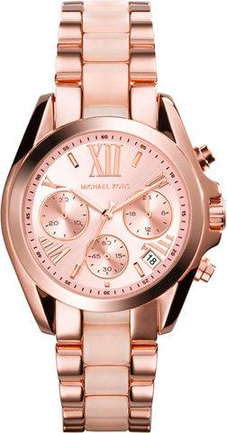 Наручные часы Michael Kors MK6066
