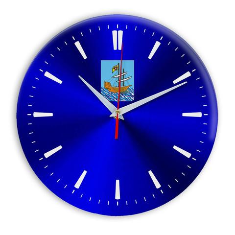 часы в гостиную настенные Кострома 19