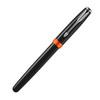 Parker Sonnet  - Subtle Big Red, ручка-роллер, F, BL