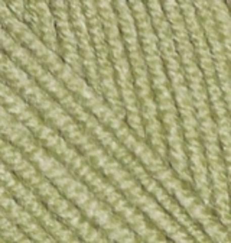 Купить Пряжа Alize SUPERLANA KLASİK Код цвета 138 | Интернет-магазин пряжи «Пряха»