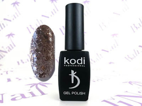 01SH Гель лак kodi SHINE Gel Polish, 8 мл