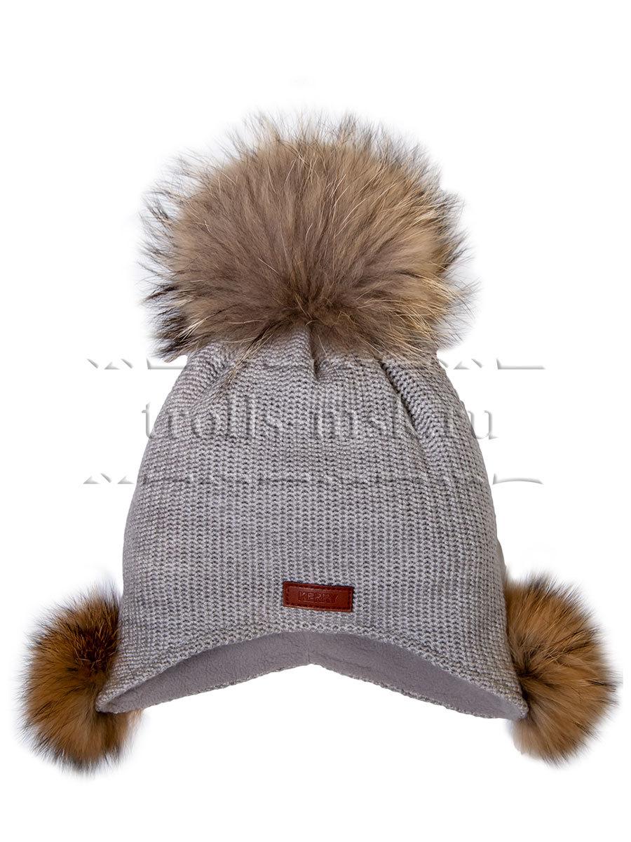 Kerry шапка Cady K20484/254
