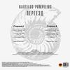 Nautilus Pompilius / Переезд (LP)