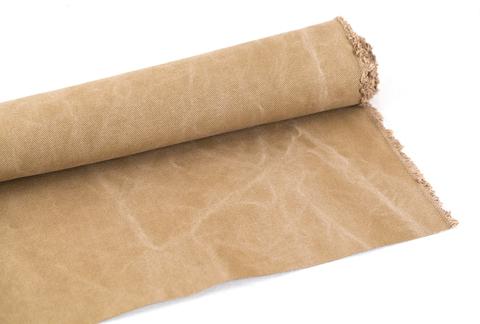 Мраморный канвас, цвет холодный песочный