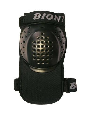 Картинка защита Бионт   - 2