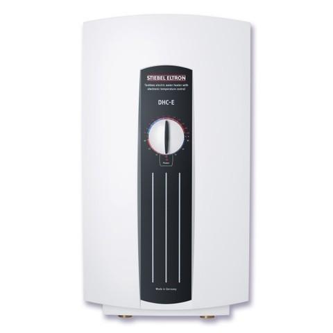 Проточный водонагреватель Stiebel Eltron DHM 6