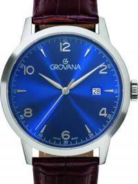Наручные часы Grovana 2100.1535