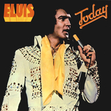Elvis Presley / Today (Legacy Edition)(2CD)