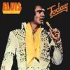 Elvis Presley / Today (Legacy Edition)(2CD)