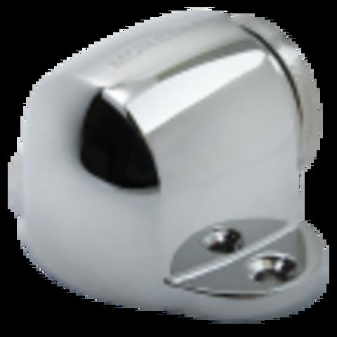 Дверной ограничитель магнитный MDS-1 SN