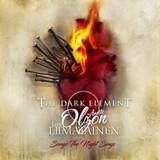 The Dark Element / Songs The Night Sings (RU) (CD)
