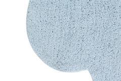 Ковер  Lorena Canals Puffy Dream Blue (110 х 170)