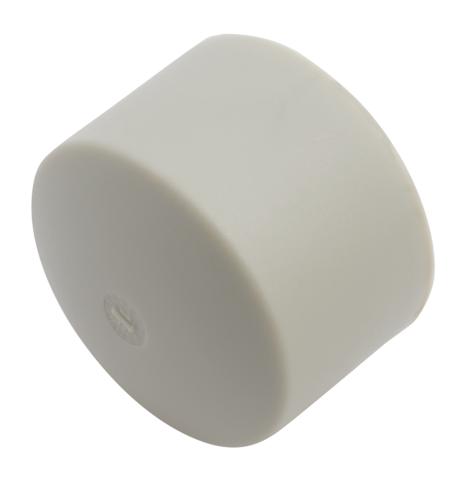 FV Plast 25 мм заглушка полипропиленовая