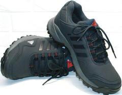 Купить треккинговые кроссовки Adidas Terrex A968-FT R.