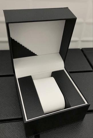 Коробка 222222