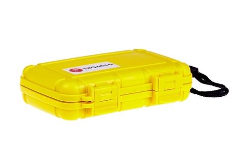 Герметичный контейнер HIGASHI D6001