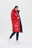 SICB-T717/1725-пальто женское