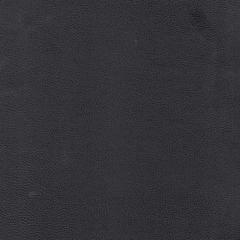Искусственная кожа Polo black (Поло блэк)