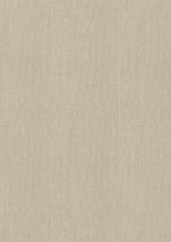 Crafted Textile | Ламинат QUICK-STEP EXQ1557