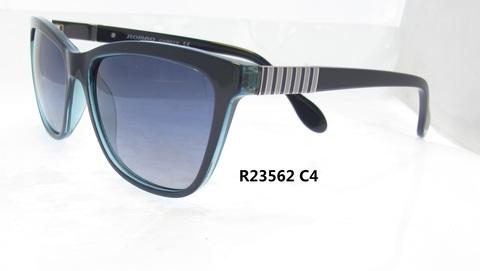 R23562C4