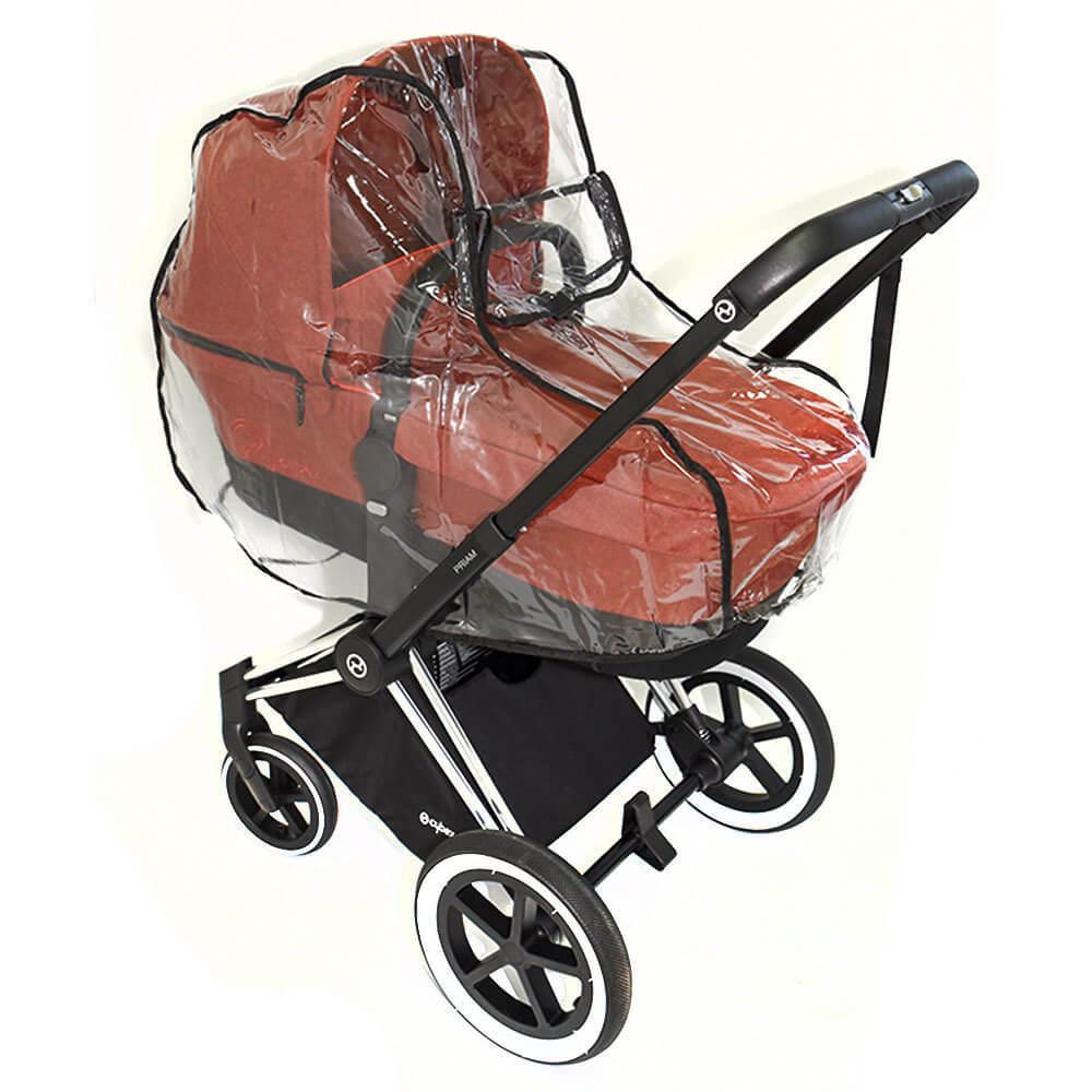 Аксессуары для колясок Дождевик силиконовый для люльки дождевик-для-люльки-прозрачный-на-всю-1.jpg