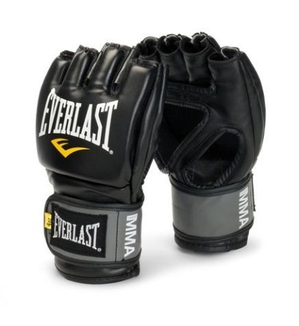 ММА перчатки Перчатки Pro Style Grappling 63n1sXfFZN8.jpg