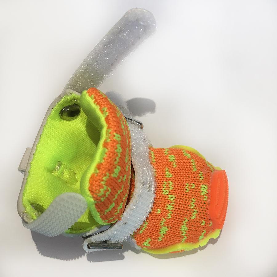 803 - Эрго-Кроссовки для собак
