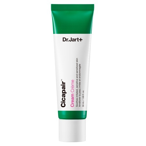 Dr.Jart+ Cicapair Cream