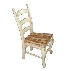 стул RV10573