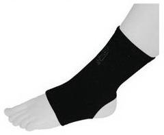 Nikken  Голеностоп KenkoTherm KenkoTherm® Ankle Large большой размер (ширина 10 см, длина 23см)