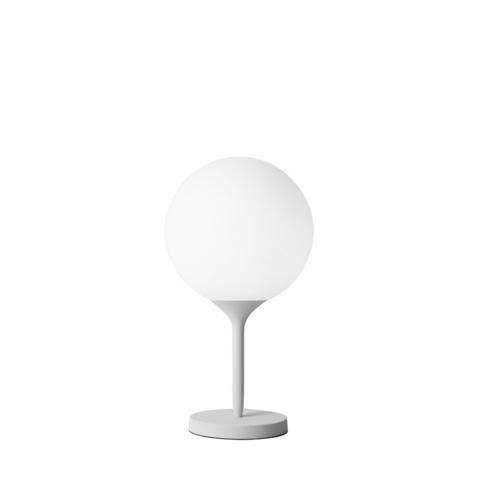 Настольный светильник копия Сastore by Artemide D35