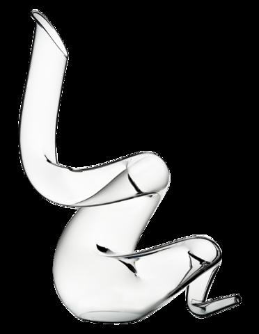 Riedel Decanter - Декантер Boa 1957 мл хрусталь (decanter) картон