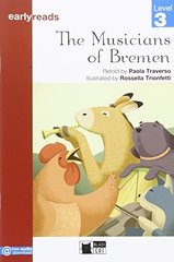 Musicians of Bremen New (Engl)