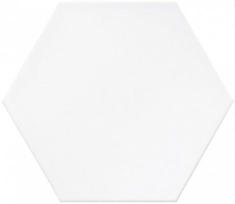 Керамогранит KERAMA MARAZZI Буранелли 231х200 белый SG23000N