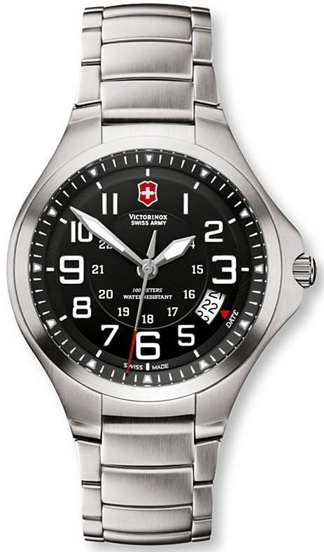 Часы Victorinox (241333)