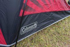 Палатка Coleman The BlackOut 4 (2000032322)