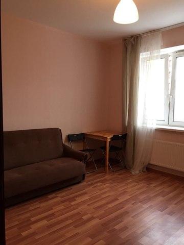 Комната 14 кв.м Туристская 15