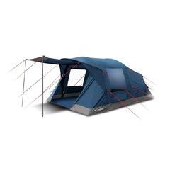 Купить Кемпинговая палатка Trimm Family Texas напрямую от производителя, недорого и с доставкой.