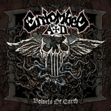 Entombed A.D. / Bowels Of Earth (Limited Edition)(CD)