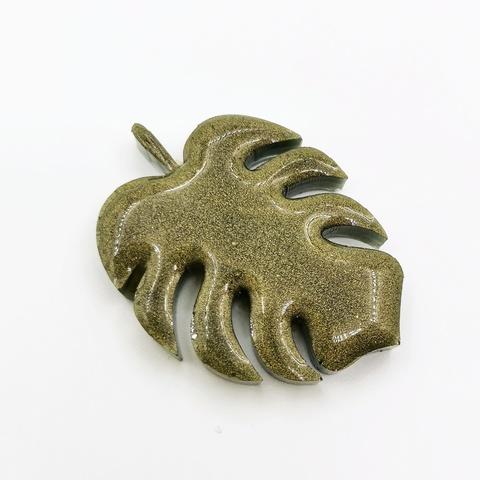 №31 Пигмент металлик, Оливковый, Metallic Pigment, 25мл. ProArt